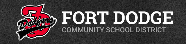 Fort Dodge Community School District