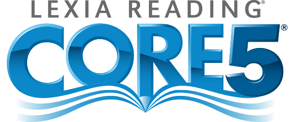 link to Lexia elementary reading program