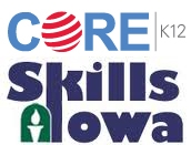 Skills Iowa Assessment Center Log In